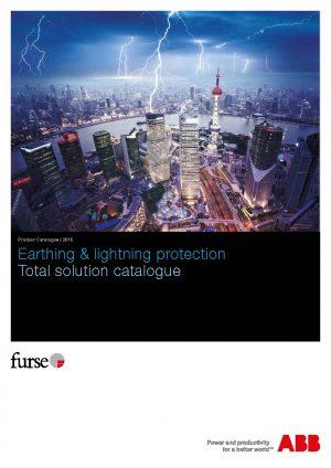 Furse Catalogue - Sentor Electrical